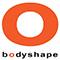 Bodyshape Leeuwarden