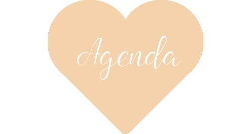 Agenda Dansstudio Linda